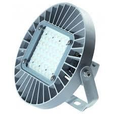 illuminazione industriale led led per illuminazione commerciale e per illuminazione