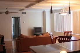 Livingroom Boston by Living Room Study Abroad Los Angeles Boston University
