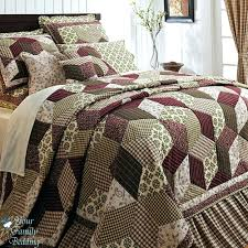 Coverlet Bedding Sets Bedding Coverlet Sets Bedding King Quilt Cover Coverlet Set Cheap