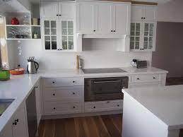 Kitchen Designers Brisbane by Brisbane Kitchen Design New Installations U0026 Renovations