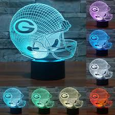 popular green bay packers light buy cheap green bay packers light green bay packers light