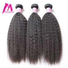 best hair extensions brand best hair extensions brand promotion shop for promotional best
