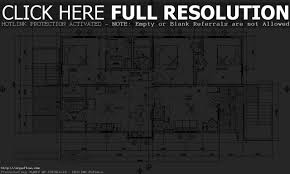 shop plans and designs apartments building house floor plans metal building home plans