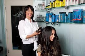 hair salon phenix salon suites