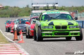 bmw e36 m3 drift 7 best drift cars for beginners drifted com