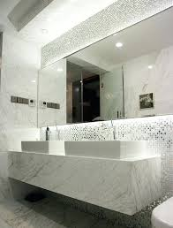 mirror tiles for bathroom walls mirror tiles for walls silver mirror bevel edge mirror wall tiles x