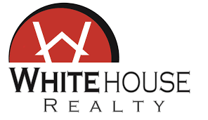 white house realty search for properties in longmont co
