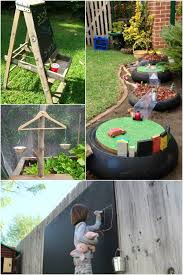 Kid Backyard Ideas Backyard Ideas For Backyard For Awesome Design 6