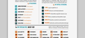 Buzz Words For Resumes Most Striking And Powerful Resume Words On The Web Resume Words