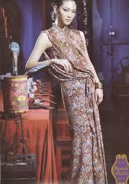 Batik Danar Hadi batik danar hadi 2011 ad caign saptodjojokartiko