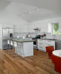 how to refinish wood kitchen cabinets kitchen cabinet metal kitchen cabinets how to build kitchen