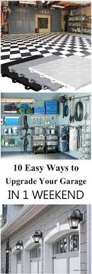 how to shoo car interior at home inside garage ideas interior design how to create simple garage