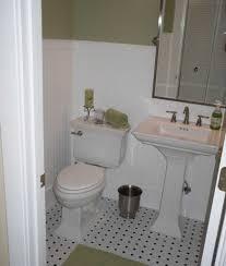 beadboard bathroom ideas beadboard bathroom ideas complete ideas exle