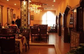 sultan turkish restaurant picture 02 baiyun hotel