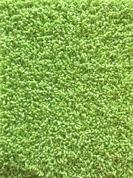 g u0027day pebble mill frize shag kiwi area rug mafi