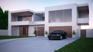 appealing modern house ideas gallery best inspiration home