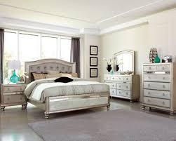 gardner white bedroom sets myfavoriteheadache com