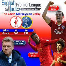 Everton Memes - liverpool vs everton debuts end of eras stats preview epl