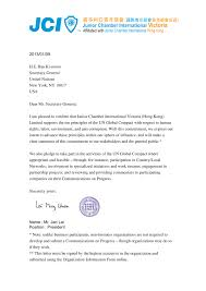 Resume Sample Hk by Corporate Travel Consultant Cover Letter
