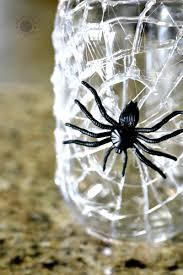 diy halloween decorations diy mason jar halloween decorations best