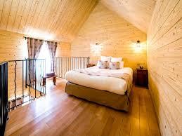 chambre avec le clos des vignes chambre avec privatif chambre chalet