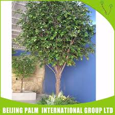 best selling artificial banyan trees with leaf buy artificial