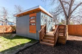 Renting A Tiny House Tiny Houses For Rent With A Variety Of Design That Is Convenient