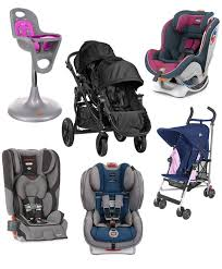 uppababy black friday early black friday baby gear sales thrifty littles
