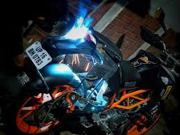 lexus recall dlf ktm duke modifications and how to carry your fuel properly