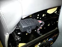 how to mk5 heated seats retrofit page 1 how to guides