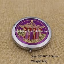 small cosmetic bag mirror small cosmetic bag mirror suppliers and