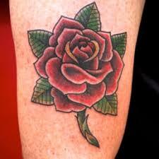 photos for elizabeth street tattoo yelp