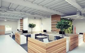 locaux bureaux tout l immobilier d entreprise bureaux commerces entrepôts