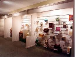 funeral home interior design meierhoffer funeral home jst architects