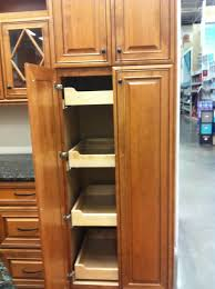 pull out tall kitchen cabinets tall kitchen cabinet tall kitchen cabinet with pullout 96 tall