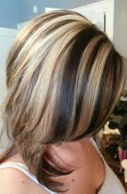 highlight lowlight hair pictures 7 best highlights images on pinterest hair colours hairdos and