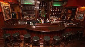 ri ra irish pub downtown charlotte nc in door pinterest