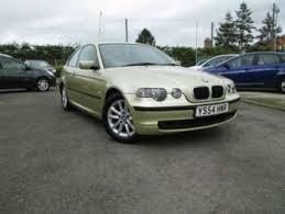 bmw es used bmw 3 series es 1 8 cars for sale motors co uk