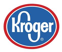 volkswagen logo no background image gallery kroger logo