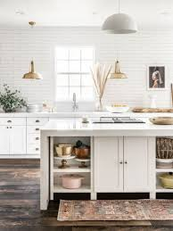 what is the best white to paint cabinets the 7 best white paint colors for kitchen cabinets