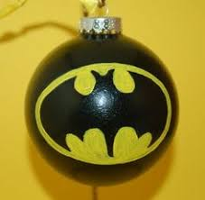 batman ornaments irebiz co
