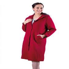 robes de chambres femmes robe de chambre femme se rapportant à votre propriété arhpaieges
