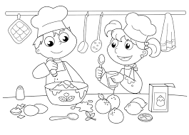 free andy pandy cartoon coloring pages kids printable