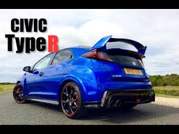 2016 civic type r 2017 honda civic si release date features and
