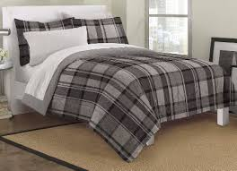 Eddie Bauer Rugged Plaid Comforter Set Cheap Plaid Comforter Sets Find Plaid Comforter Sets Deals On