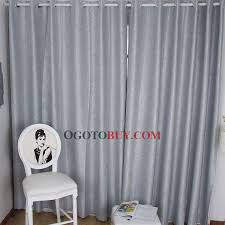 Energy Efficient Curtains Cheap 34 Best Ogotobuy Curtains Images On Pinterest Blackout Curtains