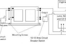 square d single phase transformer wiring diagram wiring diagram