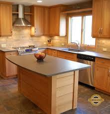 quarter sawn oak kitchen cabinets design definitions plain sawn quarter sawn and rift sawn