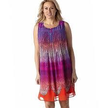 belks dresses evening dresses inspiring belks plus size dresses 56 for navy blue dress with