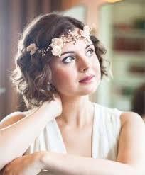 Hochsteckfrisuren Hochzeit Rundes Gesicht by Schnelle Und Einfache Frisuren Für Mädchen Mit Mittlerem Haar